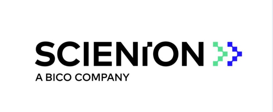 德国Scienion sciNANO 微流控 喷点 芯片点样仪 纳升
