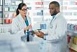 药品集采推动药事管理精细化发展