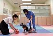 广州安和泰妇产医院医生护士教你做早教 7-9 月龄宝宝早教课