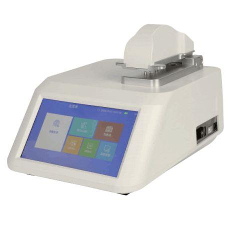 超微量核酸蛋白测定仪Nano-3000