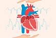 ESC 公布数据表明利伐沙班显著降低肾功能保留的非瓣膜性房颤患者的肾功能下降风险