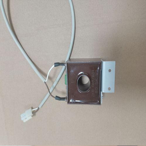 二手耶拿AA 400 原子吸收光谱仪零件维修现货