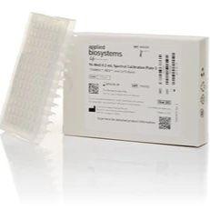 7500 实时荧光定量 PCR 系统光谱校准试剂盒KIT I
