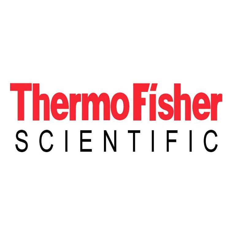 赛默飞热电耗材 ED50A 电化学检测器 pH 参比电极报价