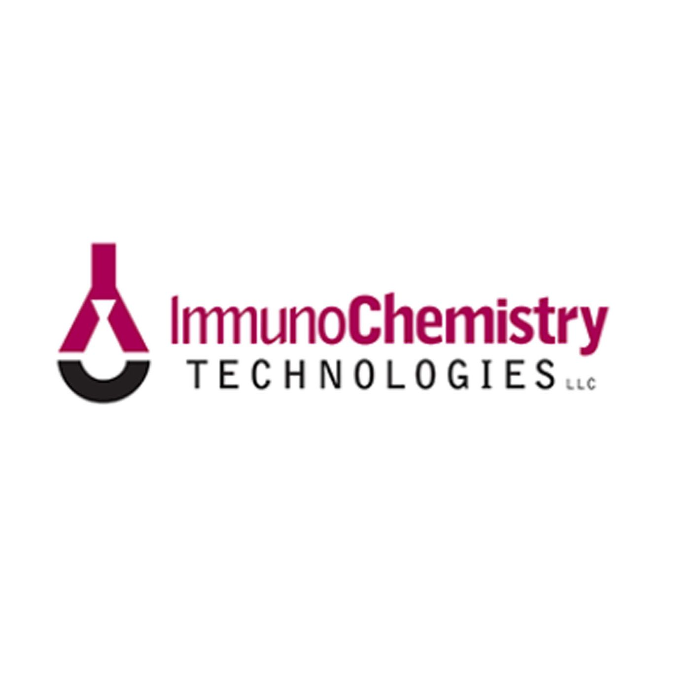ImmunoChemistry Technologies(ICT)9105 MitoPT TMRM Assay,500 Tests,现货