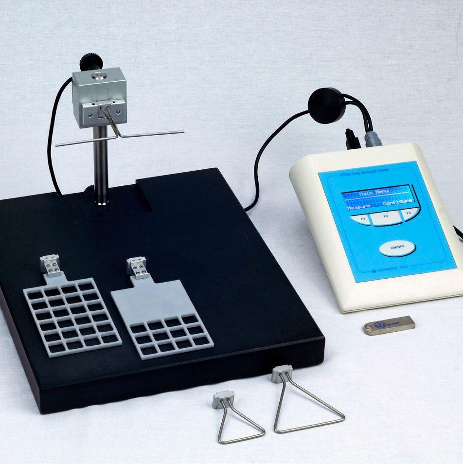 Ugo抓力仪,老鼠抓力测量仪