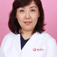 有你在 我便心安——记西安国际医学中心医院肿瘤医院副院长薛妍