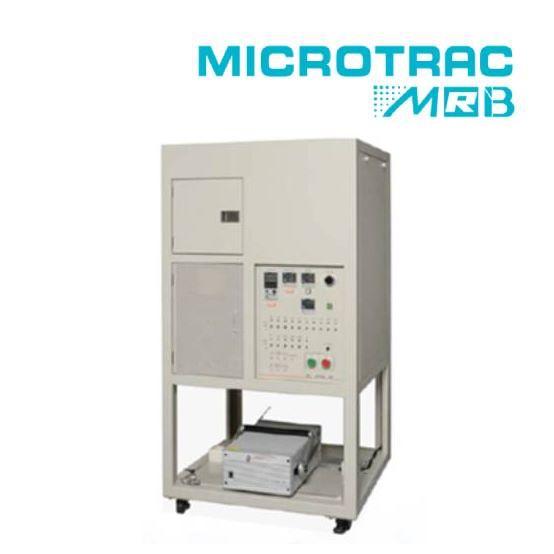单组分/多组分混合气体/蒸汽吸附仪