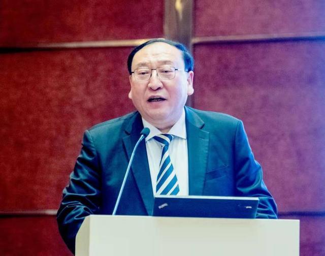 中国医院协会地(市)级医院分会 2020 年学术年会圆满召开