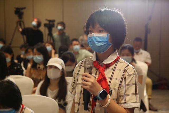 2020 广西近视防控 •爱眼护眼短视频大赛暨绘画大赛启动