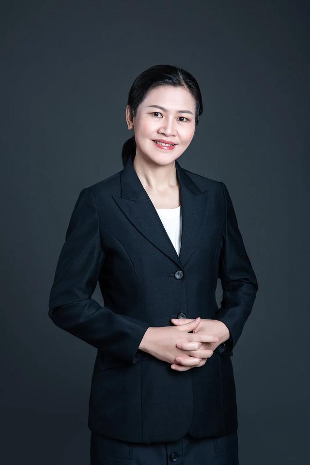 广西医科大学第一附属医院温汉春荣获「中国医师奖」
