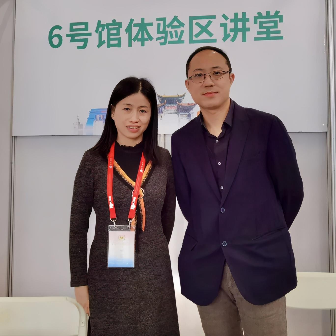 深圳市妇幼保健院口腔病防治中心荣获中国牙防基金会「健康口腔推广基地」称号