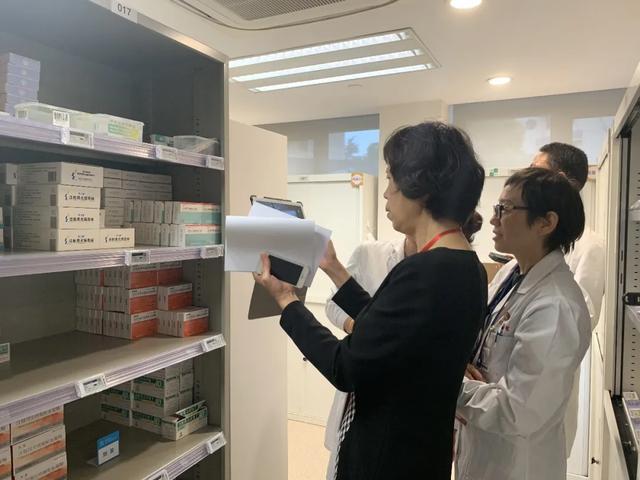 喜讯!上海市同仁医院晋升三级医院啦!