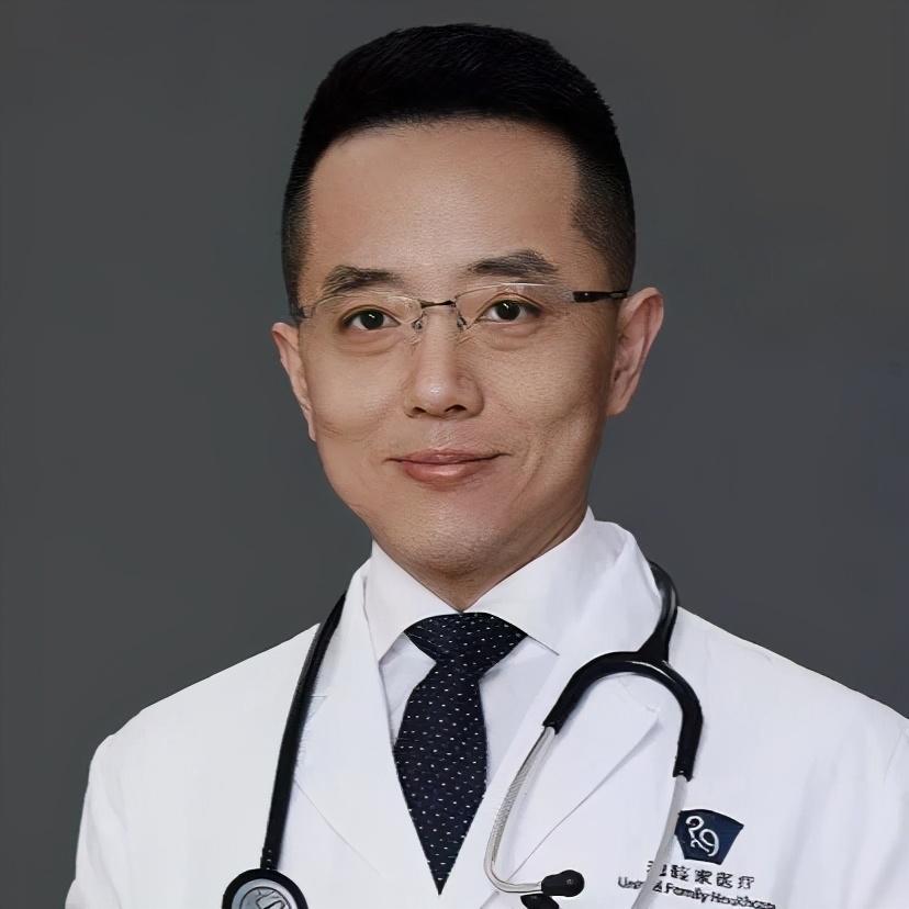 发现颈动脉斑块怎么办?北京和睦家医院为您解惑