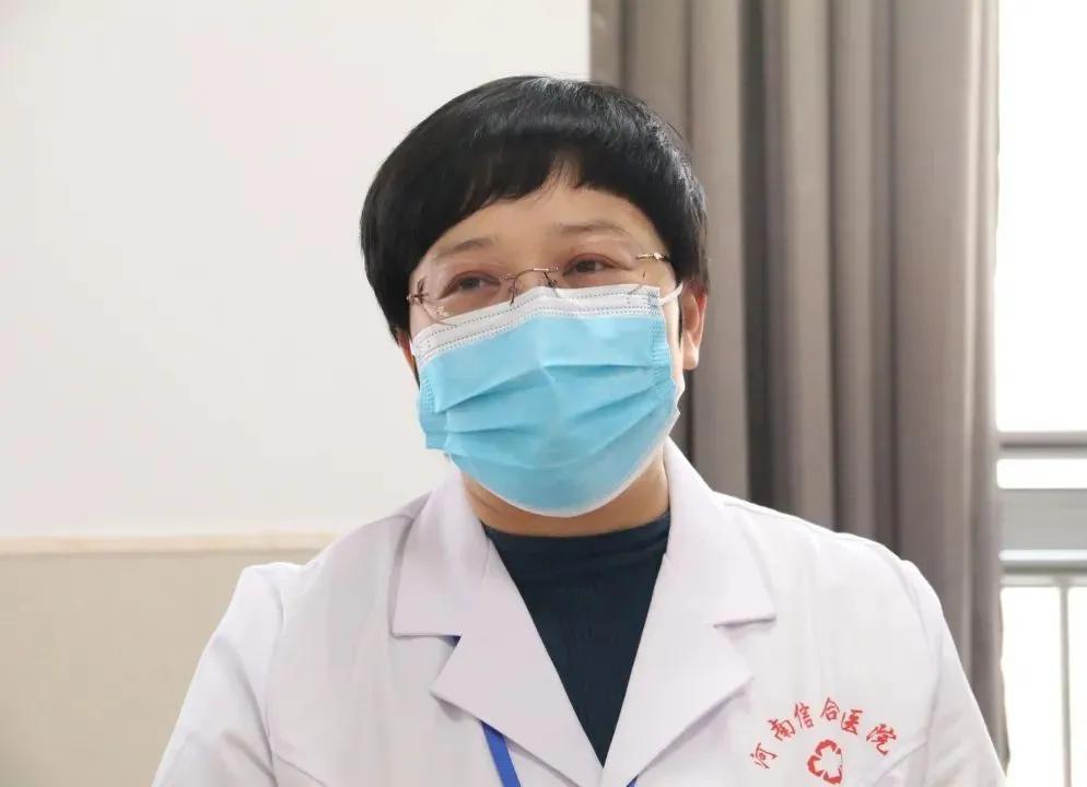 新起点,新征程:河南信合医院妇产科喜迁新病区