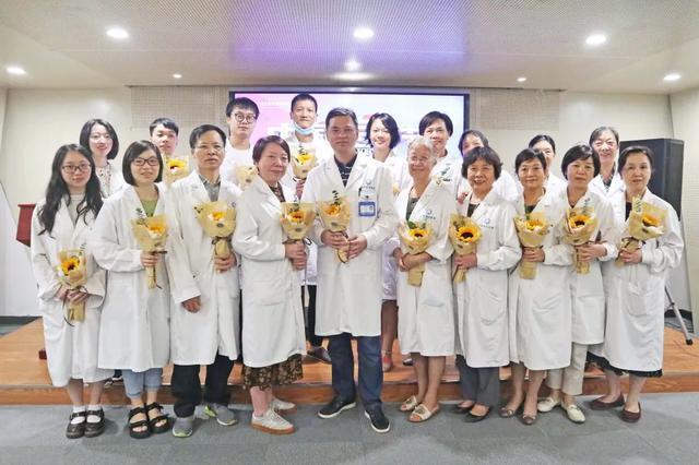 8·19 中国医师节精彩回顾  弘扬抗疫精神,护佑人民健康
