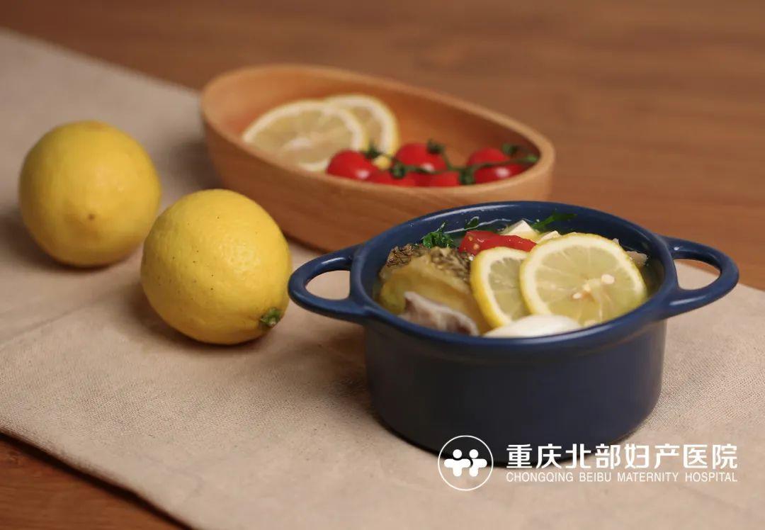 从营养学的角度直击辅助生殖,重庆北部妇产医院全国首推试管婴儿全周期食疗食谱