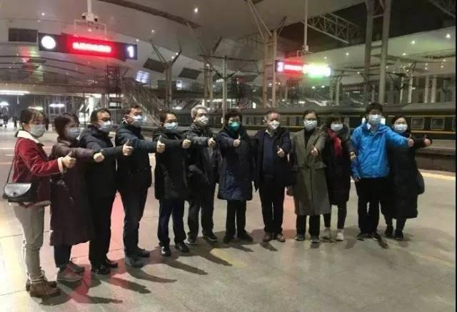 树兰战「疫」 ① | 人工肝团队今日进入 ICU 开展工作,「浙江经验」和「浙江方案」正在发挥作用