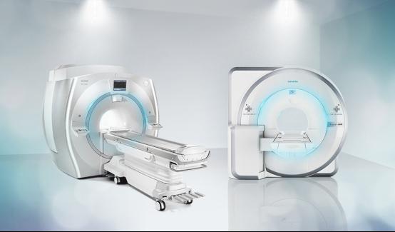 全景医学影像:重视癌症长期预防,早筛查早诊治