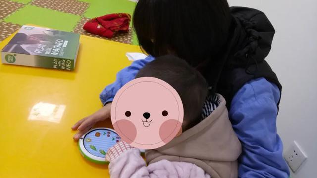 妈妈心语 | 锦旗送良医—我的宝宝 8 个月被诊断发育迟缓,一年后正常行走!