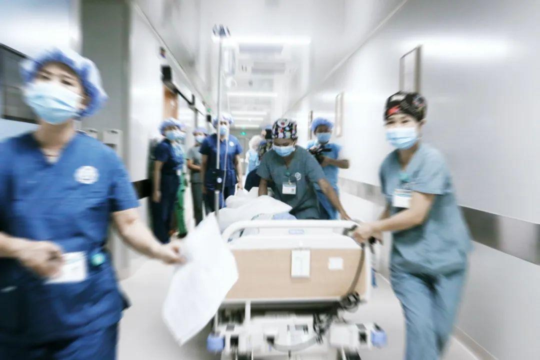 海南现代妇女儿童医院:过硬的医疗技术赢得患者信任,多学科协作成优势