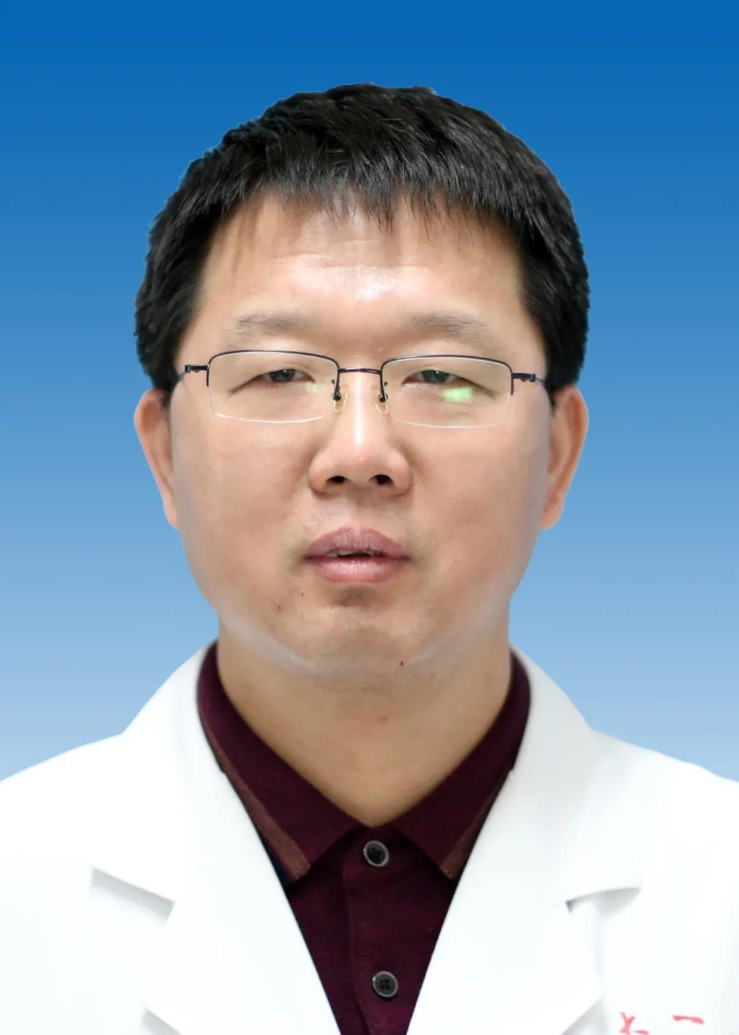 凶险!9 岁儿童心脏粘液瘤引发脑梗,河北医大一院多学科救治力挽狂