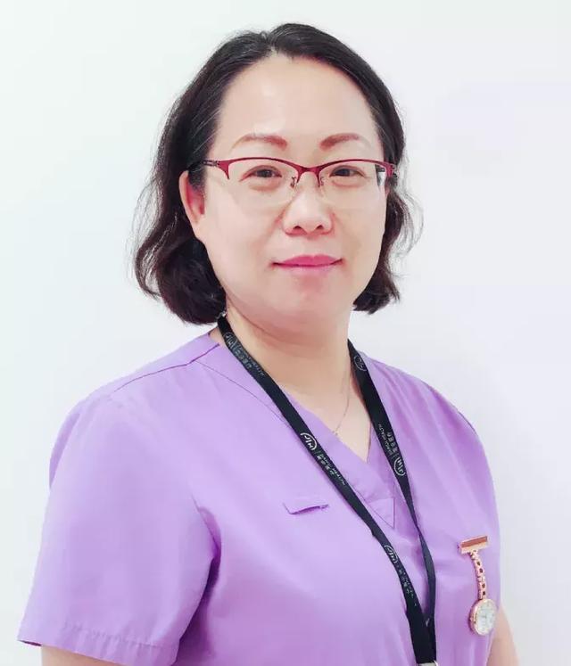 非公医疗代表!嘉会医疗受邀参加上海综合医院儿科护理学术交流会!