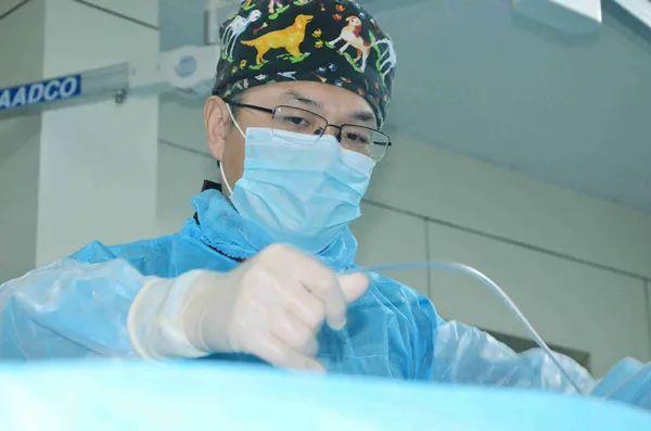 郑州市第二人民医院:建设国家级胸痛中心,为急性胸痛患者抢赢宝贵生命