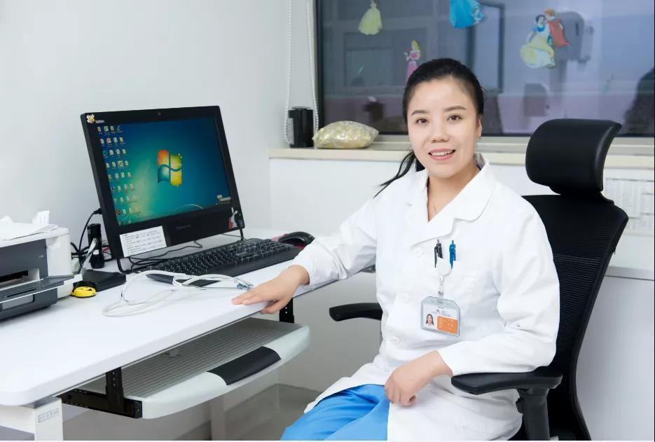 多科室联动:48 小时确诊先天性胆道闭锁