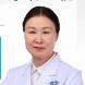 前海人寿广州总医院妇科用宫腔镜手术治愈宫颈妊娠,以高超技术摘除「定时炸弹」!
