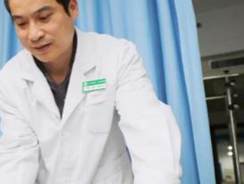 槽罐车碾压致重伤,宜昌市第一人民医院多学科联合,21 次手术助女子重生