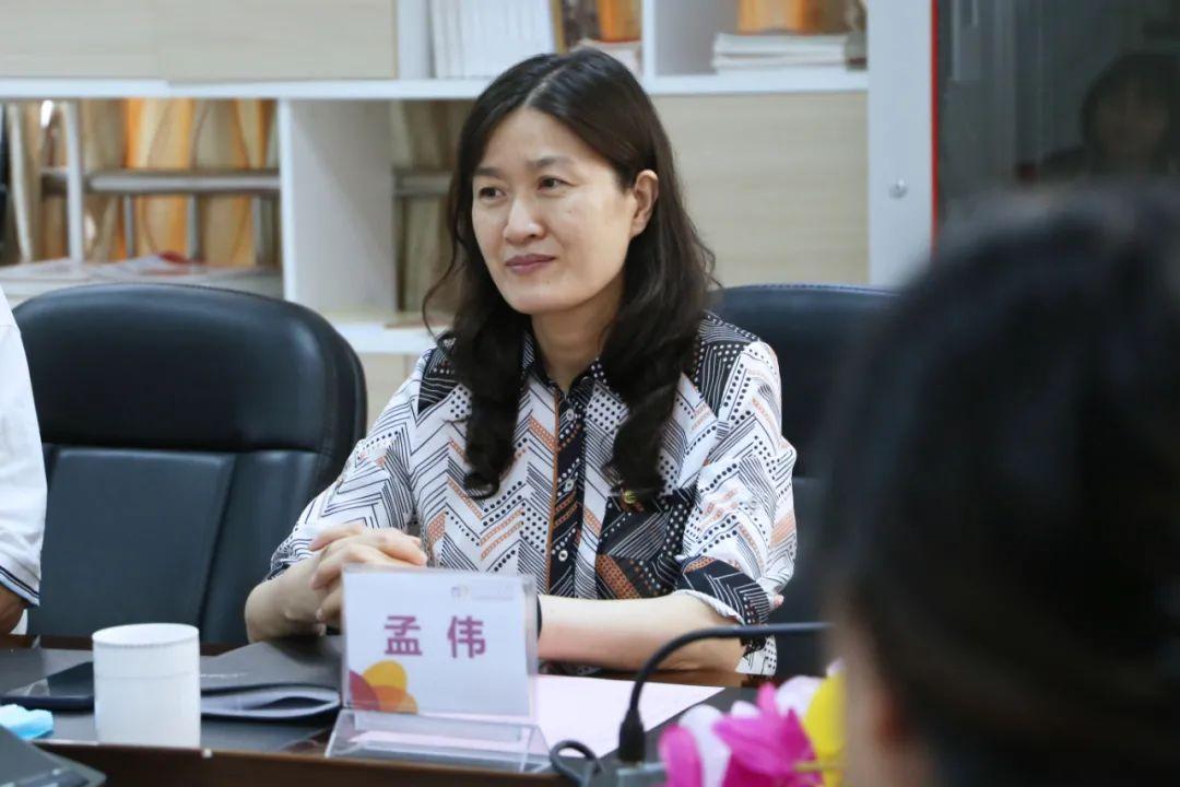 李浩贤、张杨慧博士夫妇正式签约江门市妇幼保健院
