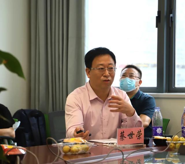 「刀锋快线」胃肠外科联盟论坛在前海人寿广州总医院成功举办