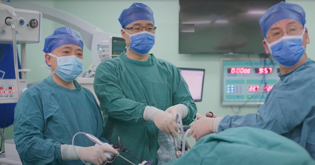重磅!湖北省老年胃肠癌精准防治临床医学研究中心落户宜昌