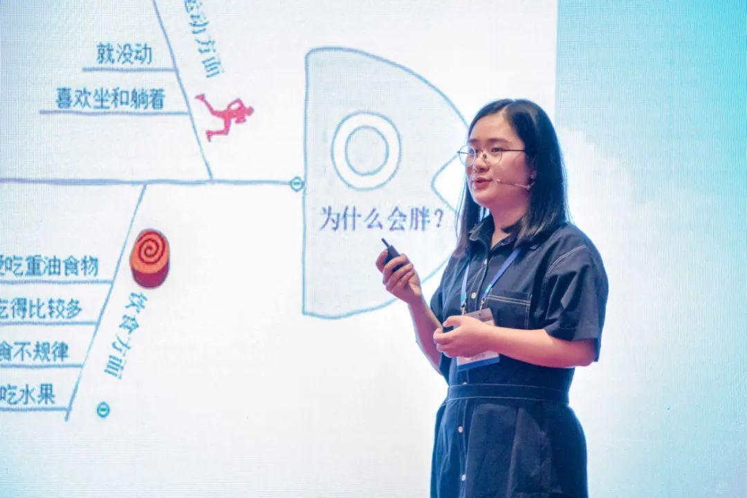 杭州市萧山区第一人民医院放射科青年技师代表团参加浙江省医学会影像技术学分会第七次学术大会获佳绩