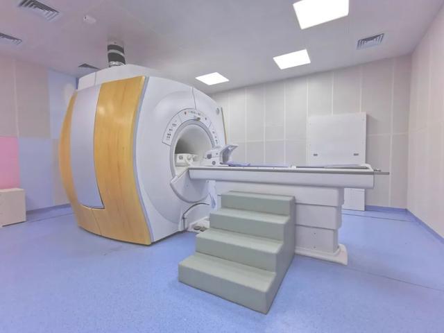 儿童放射检查有辐射吗?如何做好防护?