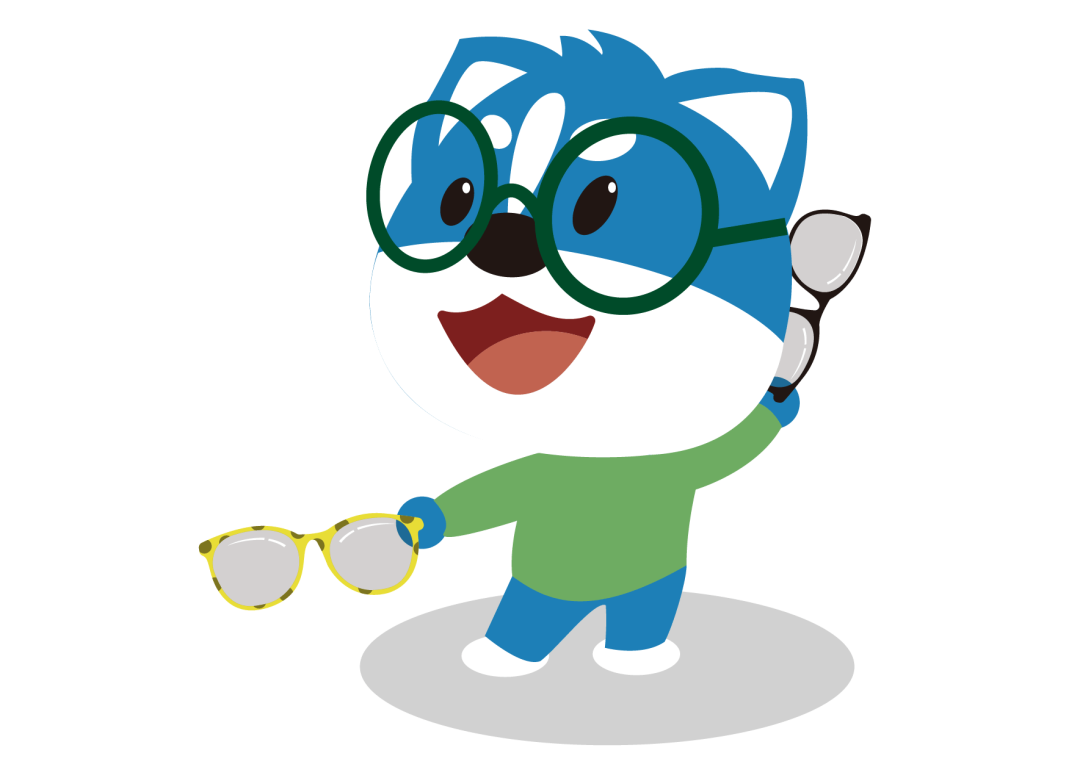 瞳伴 | 两个案例告诉你,OK 镜控制近视度数增长真的有效!