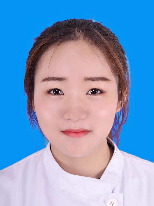 上海市第二康复医院治疗师获全国康复与物理治疗科普大赛三等奖