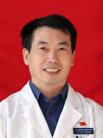 深圳市中医肛肠医院请国内肛肠外科知名专家开展便秘专题讲座