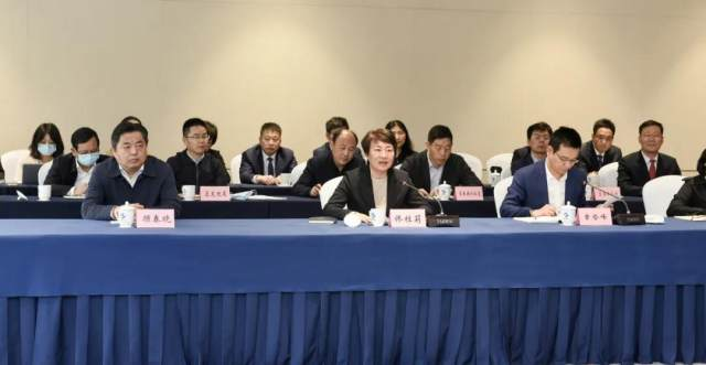 杭州市萧山区第一人民医院与浙大二院签订战略合作协议