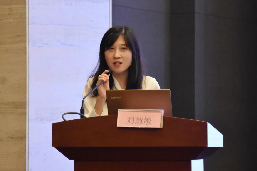 2020 年深圳市基层妇女保健适宜技能培训班圆满结束