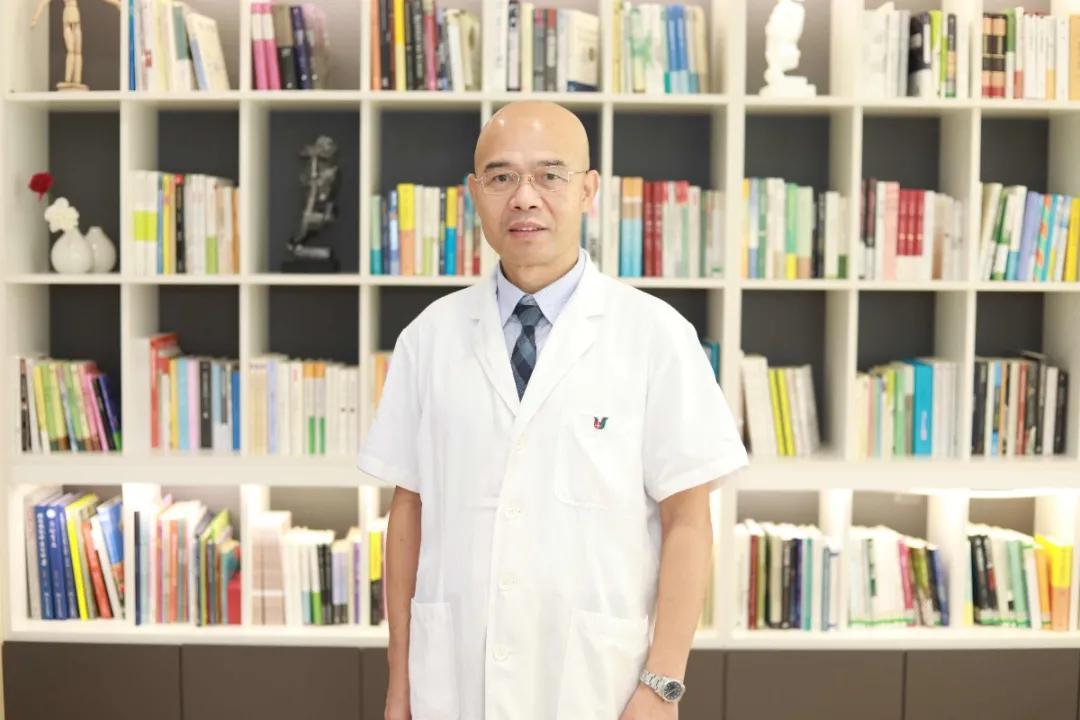 南方医科大学顺德医院首部儿科医学专著《循证儿科重症医学》出版发行