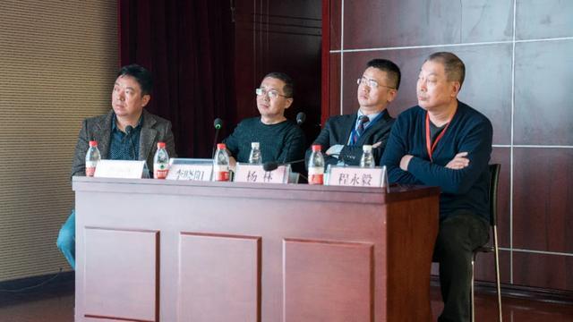 热烈祝贺首届国际泌尿男科疾病高峰论坛在西安大兴医院成功举办!