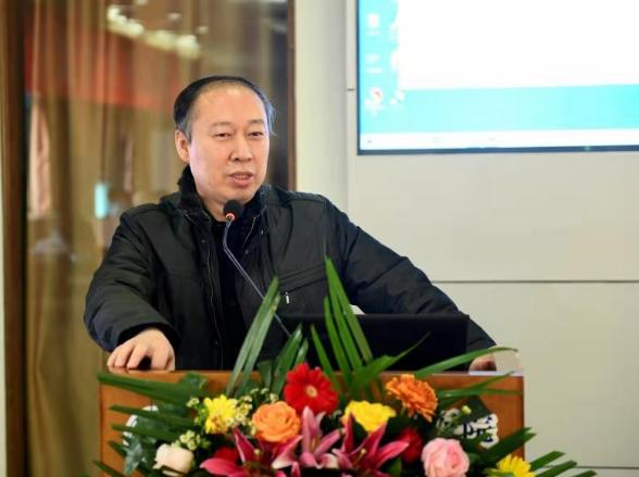 北大医疗鲁中医院成功举办第七届鲁中消化疾病论坛