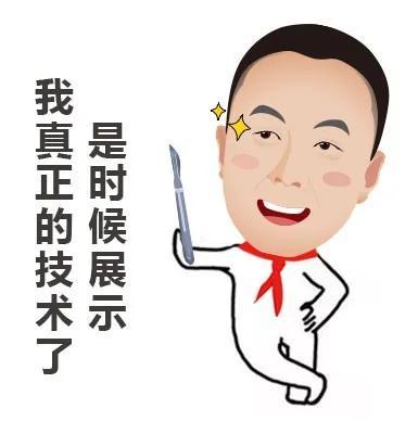 涵江医院崔应东教授成功开展了显微镜下右精索静脉低位结扎术