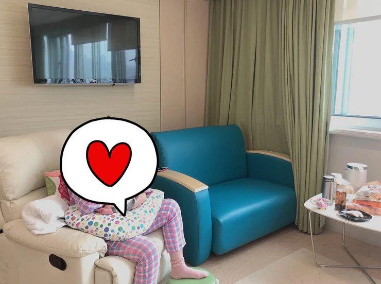 产妇大出血靠「硬核自救」?!杭州贝瑞斯美华妇儿成功实施多例回收式自体血回输手术