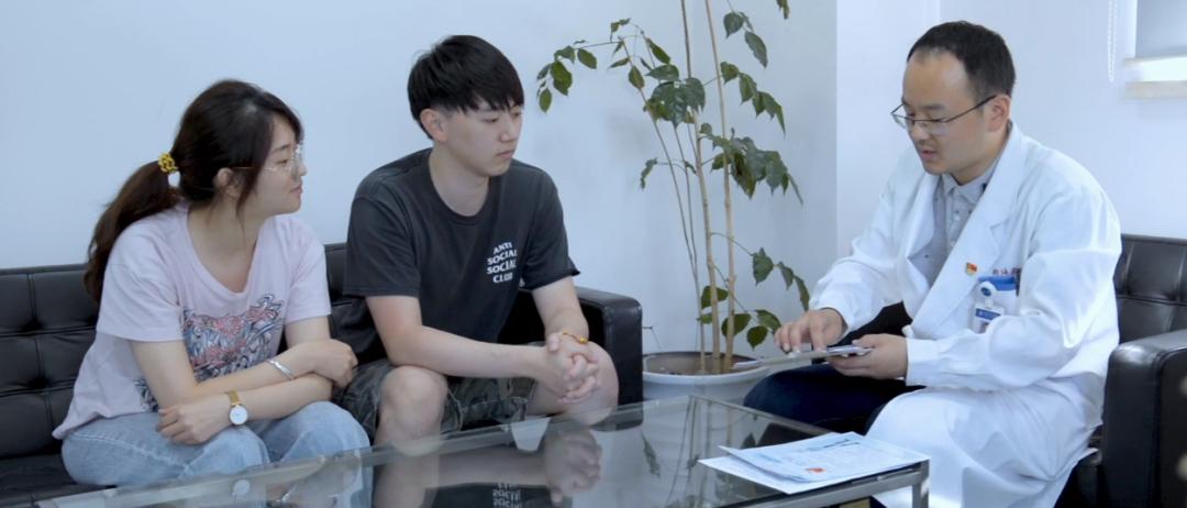 上海市同济医院心脏康复科首次提出「家庭式」心脏康复理念