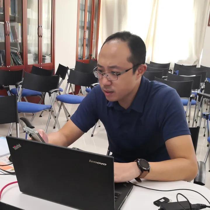 深圳市妇幼保健院成功举办儿童龋病预防及适宜技术推广培训班