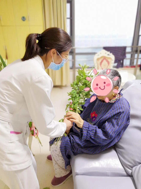 幸福安康「粽」相伴!九如城(宜兴)康复医院端午主题活动精彩全纪录