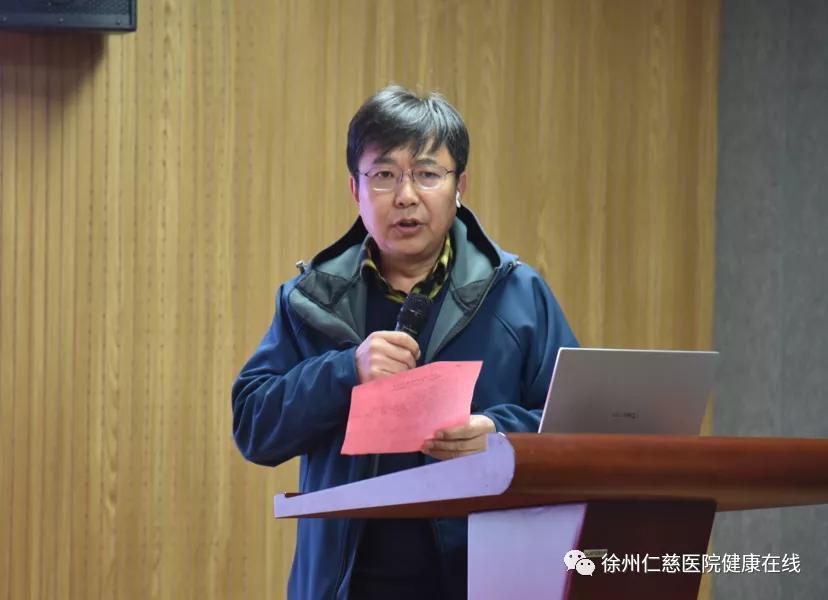 经开区共建联盟理事会筹备会暨联盟部分成员单位互助签约仪式成功在徐州仁慈举办